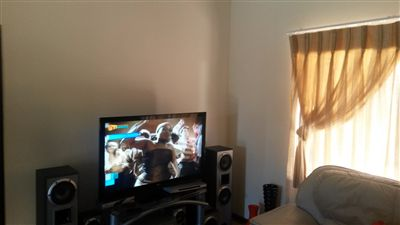 Potchefstroom Central property for sale. Ref No: 13257322. Picture no 7