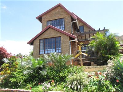 Property for Sale by Maggie Venter, Shelly Beach, House 4 bedrooms property for sale Price:1,795,000
