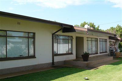Parys property for sale. Ref No: 3252686. Picture no 1