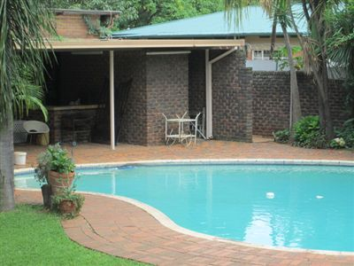 Property and Houses for sale in Pretoria North, House, 5 Bedrooms - ZAR 2,675,000