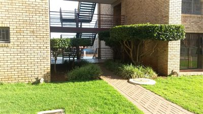 Kannoniers Park for sale property. Ref No: 13257207. Picture no 1