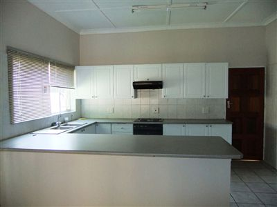 Potchefstroom Central property for sale. Ref No: 13240848. Picture no 3