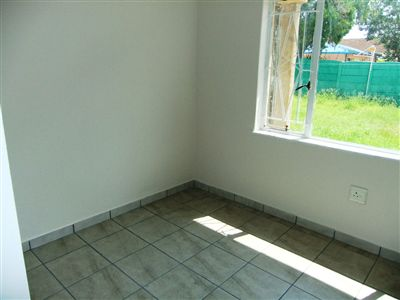 Potchefstroom Central property for sale. Ref No: 13240848. Picture no 5