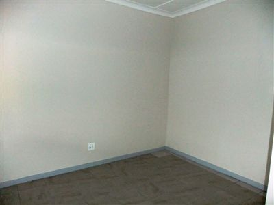 Potchefstroom Central property for sale. Ref No: 13240848. Picture no 6