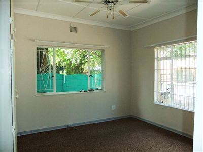 Potchefstroom Central property for sale. Ref No: 13240848. Picture no 7