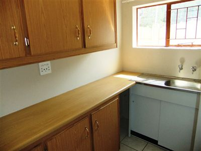 Potchefstroom Central property for sale. Ref No: 13240848. Picture no 12
