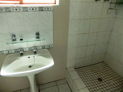 Potchefstroom Central property for sale. Ref No: 13240848. Picture no 13