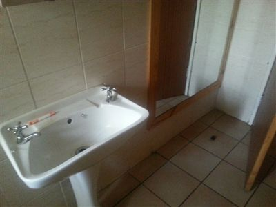 Die Bult property for sale. Ref No: 13239140. Picture no 8