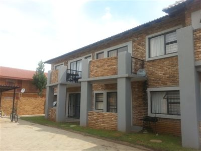 Potchefstroom, Die Bult Property  | Houses For Sale Die Bult, Die Bult, House 10 bedrooms property for sale Price:5,440,000