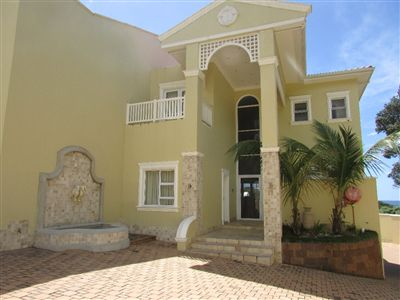 Southbroom, Southbroom Property  | Houses For Sale Southbroom, Southbroom, House 5 bedrooms property for sale Price:9,500,000