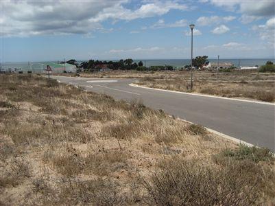Stompneus Bay property for sale. Ref No: 13250077. Picture no 5