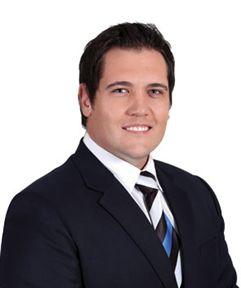 Jaco Erasmus