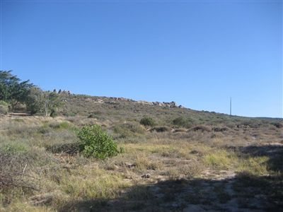 Property and Houses for sale in Britannica Heights, Vacant Land - ZAR 385,000