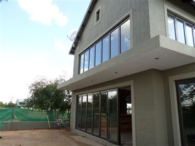 Parys Golf And Country Estate property for sale. Ref No: 3275522. Picture no 3