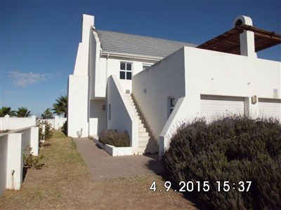 Property and Houses for sale in Sandy Point, House, 3 Bedrooms - ZAR 1,594,500