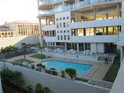 Margate property for sale. Ref No: 13279491. Picture no 1