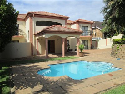 Property and Houses for sale in Uvongo, House, 9 Bedrooms - ZAR 6,400,000