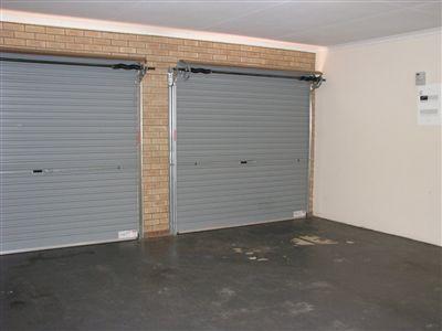Parys property for sale. Ref No: 3285004. Picture no 6
