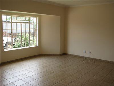 Parys property for sale. Ref No: 3285004. Picture no 4