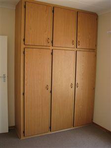 Parys property for sale. Ref No: 3285004. Picture no 18