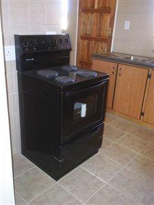 Parys property for sale. Ref No: 3285004. Picture no 13