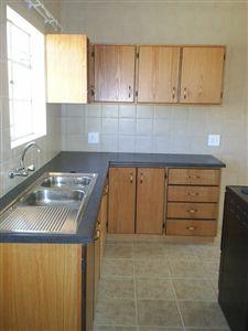Parys property for sale. Ref No: 3285004. Picture no 14