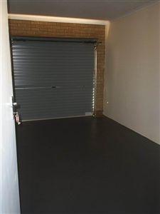 Parys property for sale. Ref No: 3285004. Picture no 15