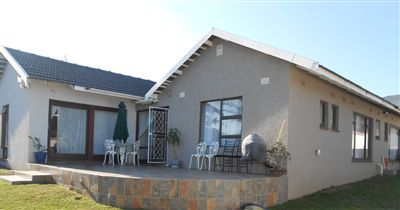 Property for Sale by Joey Willemse, Uvongo, House 4 bedrooms property for sale Price:1,520,000