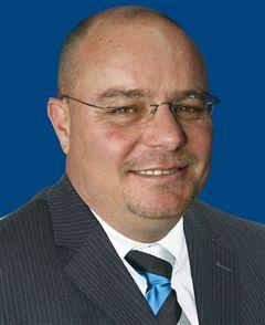 Lionel De Ponte