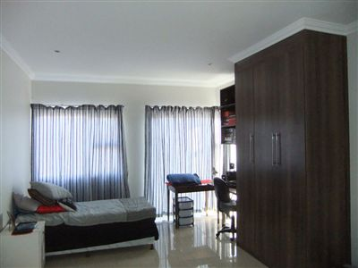 Die Bult property for sale. Ref No: 13241568. Picture no 1
