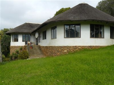 Farms for sale in Stilbaai Wes