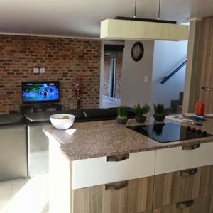 Potchefstroom, Baillie Park & Ext Property  | Houses For Sale Baillie Park & Ext, Baillie Park & Ext, Townhouse 3 bedrooms property for sale Price:1,680,000