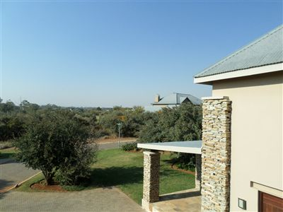 Parys property for sale. Ref No: 3289177. Picture no 25