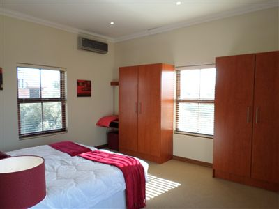 Parys property for sale. Ref No: 3289177. Picture no 27