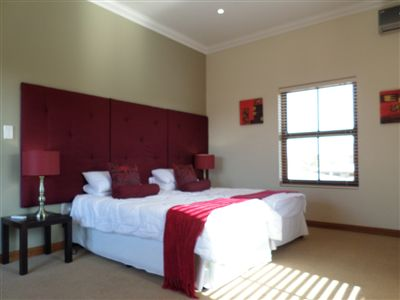 Parys property for sale. Ref No: 3289177. Picture no 29