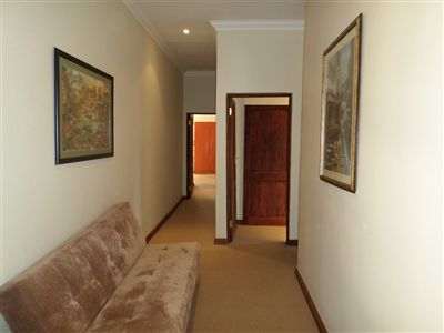 Parys property for sale. Ref No: 3289177. Picture no 9