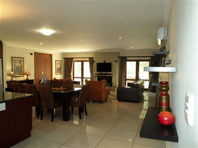 Parys property for sale. Ref No: 3289177. Picture no 5