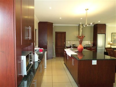 Parys property for sale. Ref No: 3289177. Picture no 4