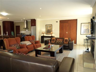 Parys property for sale. Ref No: 3289177. Picture no 7