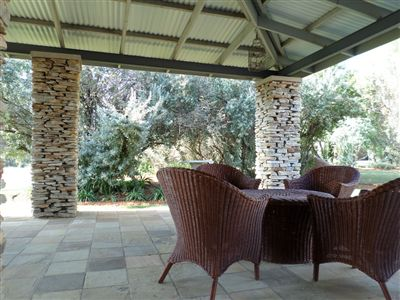Parys property for sale. Ref No: 3289177. Picture no 31