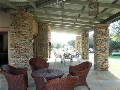 Parys property for sale. Ref No: 3289177. Picture no 35