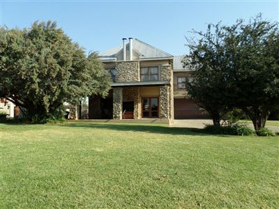 Parys property for sale. Ref No: 3289177. Picture no 1