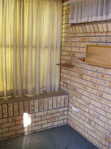 Parys property for sale. Ref No: 3289885. Picture no 10