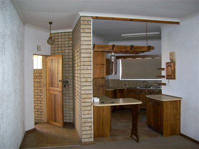 Parys property for sale. Ref No: 3289885. Picture no 3