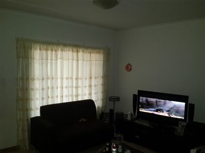 Potchefstroom Central property for sale. Ref No: 13248447. Picture no 2