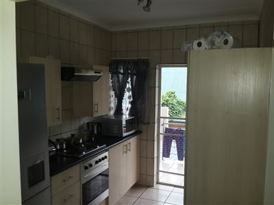 Potchefstroom Central property for sale. Ref No: 13248447. Picture no 5
