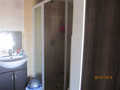 Die Bult property for sale. Ref No: 13258983. Picture no 4