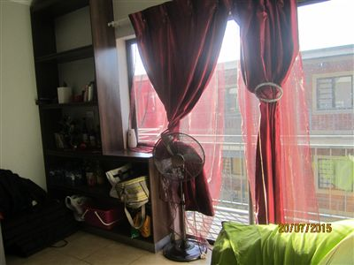 Die Bult property for sale. Ref No: 13258983. Picture no 6