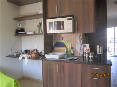 Die Bult property for sale. Ref No: 13258983. Picture no 7