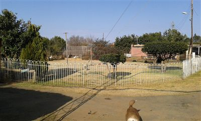 Potchefstroom, Vyfhoek Property  | Houses For Sale Vyfhoek, Vyfhoek, Farms 3 bedrooms property for sale Price:1,830,000